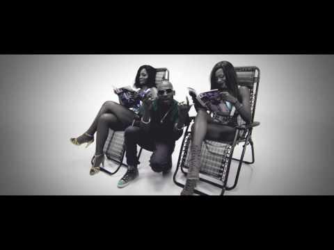 hqdefault 37 - VIDEO: Joe EL ft. Olamide – 'Yamarita'