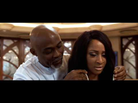 hqdefault 44 - VIDEO: 2Baba - 'African Queen (Remix)'