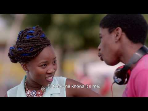 Photo of VIDEO: MTV Shuga 5 – Down South – Episode 1 – 'Welcome Home'
