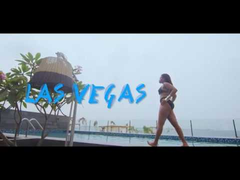 Photo of VIDEO: Yonda – 'Las Vegas'