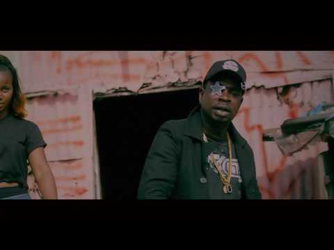 Photo of VIDEO: Sound Sultan ft. Daddy Showkey, Baba Fryo, Marvelous Benji, African China & Danfo Drivers – 'Ghetto Love'