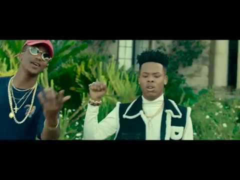 hqdefault 64 - VIDEO: Emtee ft. Nasty C – 'Winning'