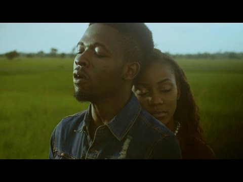 hqdefault 7 - VIDEO: Johnny Drille - 'Wait For Me'
