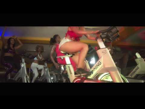 hqdefault 8 - VIDEO: DJ Arafat – 'Tapis Vélo'