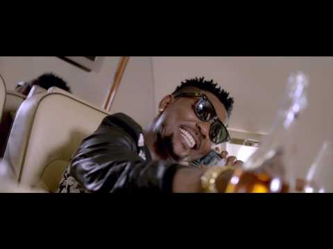 hqdefault - VIDEO: Oritsefemi - 'Happy Day'
