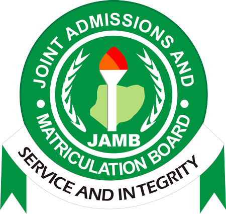 JAMB Formally Opens Registration Portal For 2017 UTME