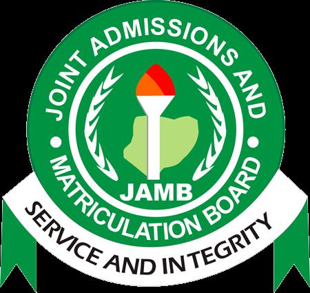 Photo of JAMB Begins Sales of 2017 UTME Form, Sold at N5,500