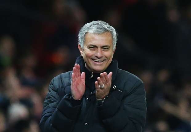 jose mourinho manchester united 31122016 17g7ufdywt9861ll02mof68jpk 1 - Jose Mourinho's Comments After Man United Thrashed Chelsea 2-0 at Old Trafford