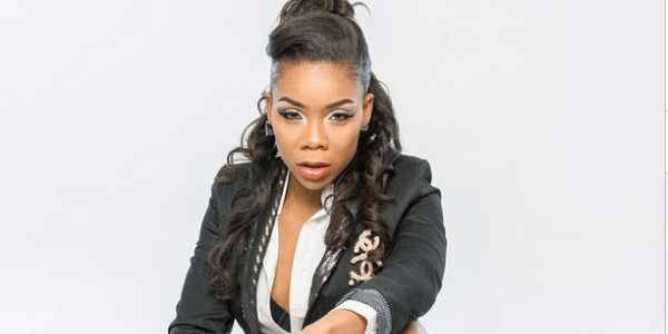 Photo of I Have Forgiven Davido For Disrespecting My Dancers – Kaffy