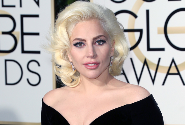 Photo of Lady Gaga to Headline Coachella As Beyoncé Replacement
