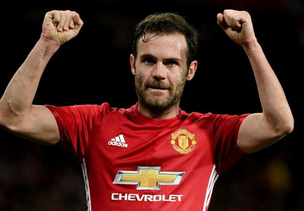 Photo of VIDEO: Manchester United 1-0 Rostov (2-1 agg) (UEFA Europa League) (16-3-17) Highlight
