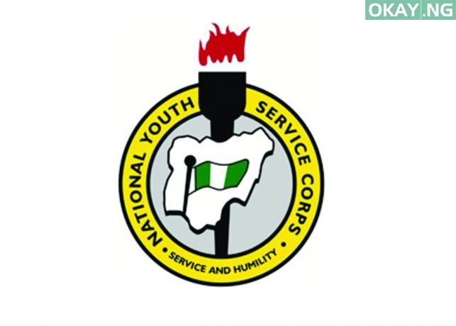 Photo of NYSC gives more details on closure of orientation camps