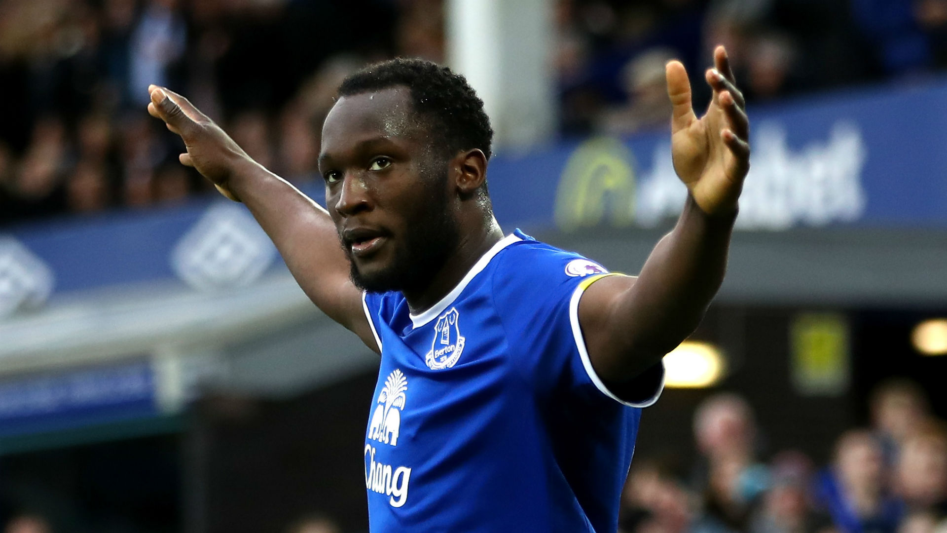 romelu lukaku cropped vjqqwtksxspj17p1gc0fw5eht - Don't Go Back to Chelsea - Wilkins Warns Lukaku