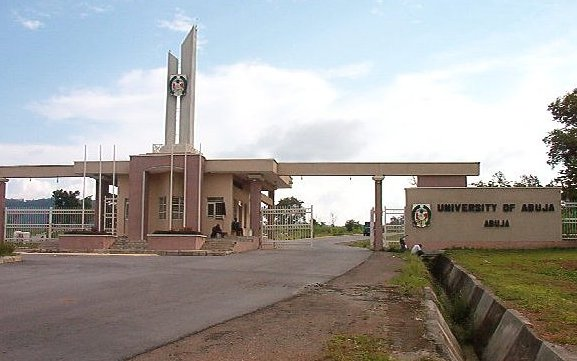 university of Abuja - University of Abuja Sacks 2 Senior Staff Over 'Whistle-blowing'