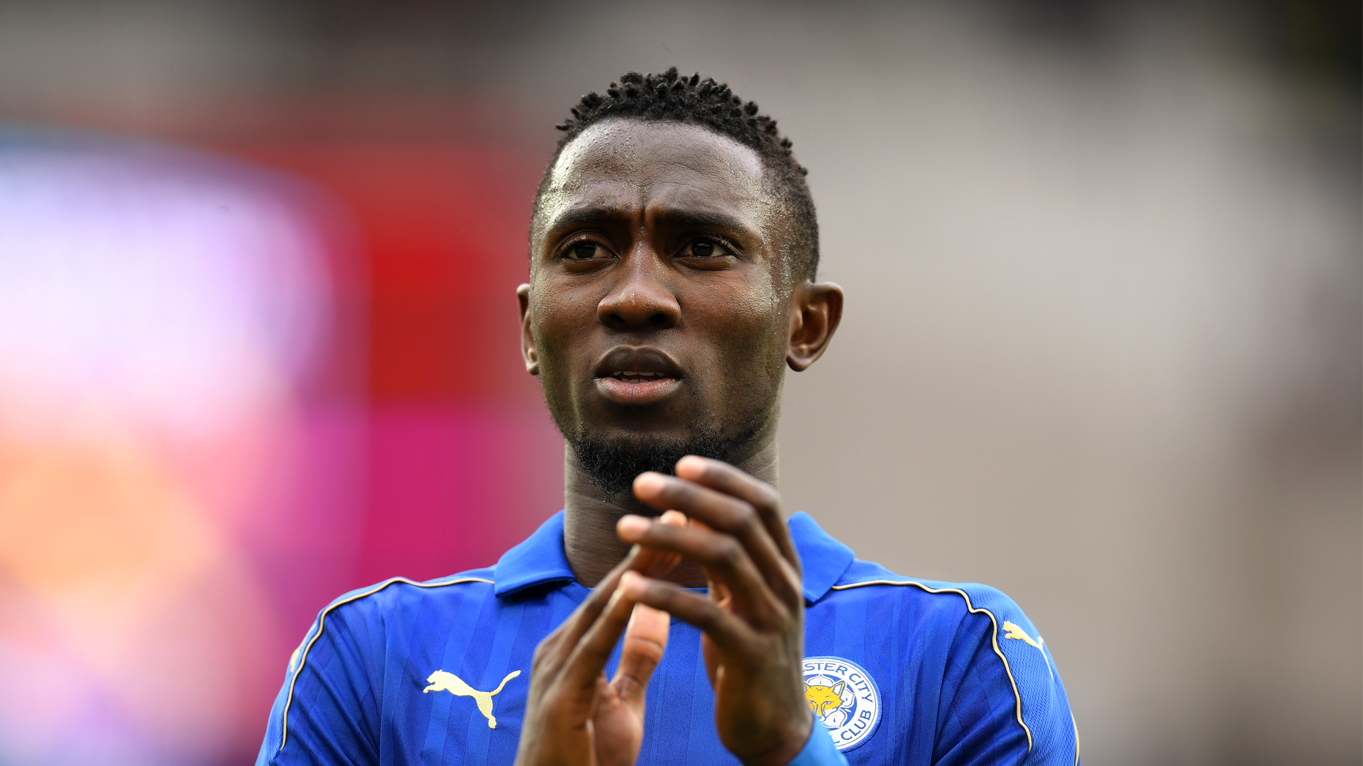 Photo of I Don't Compare Myself to N'Golo Kante – Ndidi Says