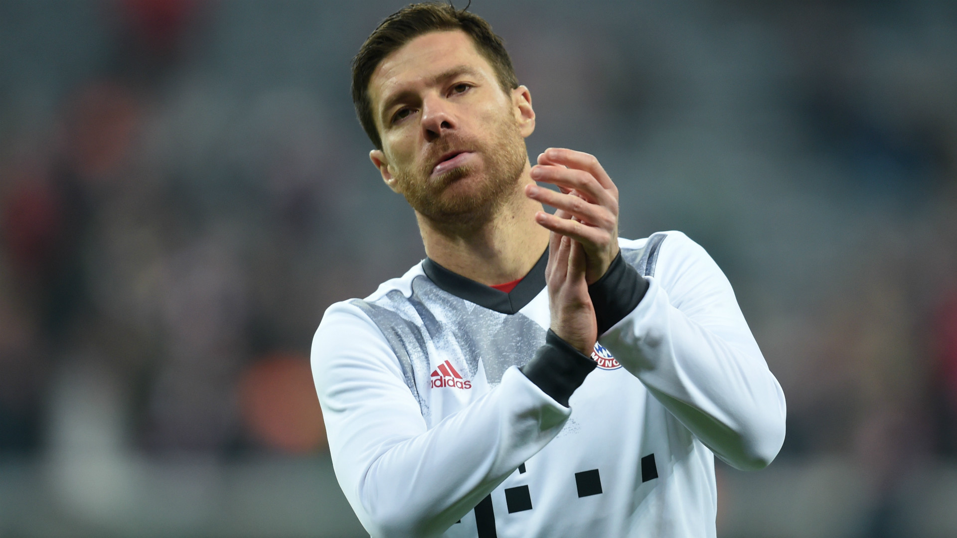 xabi alonso fc bayern 07022017 1kwt8qp6zi0hl1ojotonrp62sc - Xabi Alonso to Retire From Football at The End Of Season