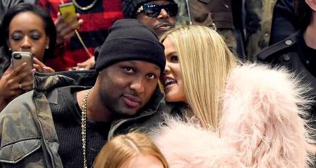 Photo of NBA Star, Lamar Odom Regrets Cheating On Khloe Kardashian