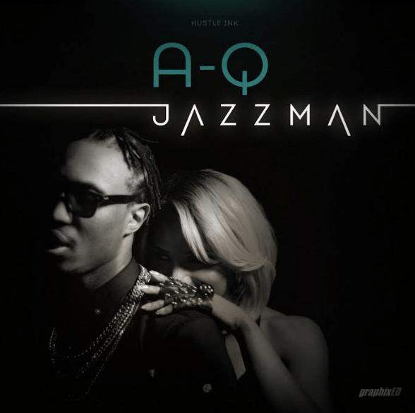 Photo of MUSIC: A-Q – 'Jazzman'