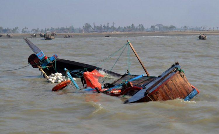19 Children Drown in Kwara Boat Mishap - OkayNG News