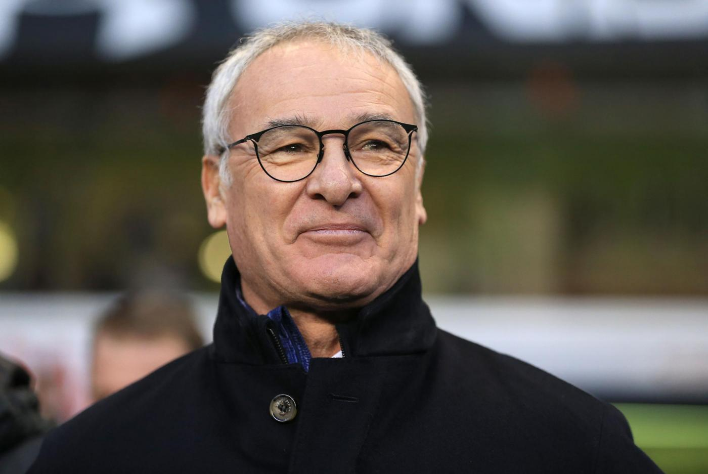 Photo of Leicester Player Did Not Make Me Lose My Job – Claudio Ranieri