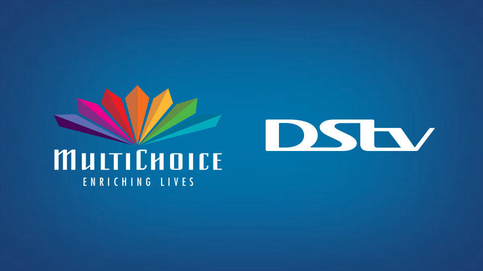 Court Stops MultiChoice From Increasing DStv Subscription Rates - OkayNG News