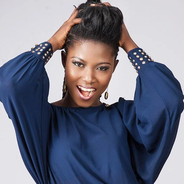 Photo of I Didn't Inform My Dad I Was Participating In #BBNaija – Debie-Rise