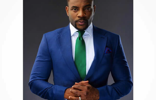 Photo of #BBNaija: It Took 7 Hours of Discussion to Decide Kemen's Disqualification – Ebuka