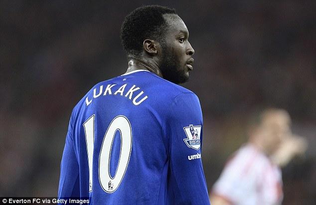 Photo of Lukaku Won't Sign a New Contract with Everton – Koeman