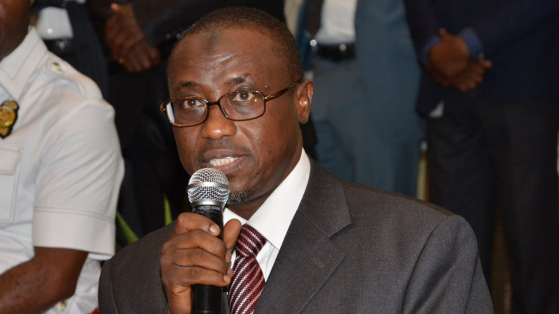 Photo of NNPC to Commence Oil Search In Nasarawa State
