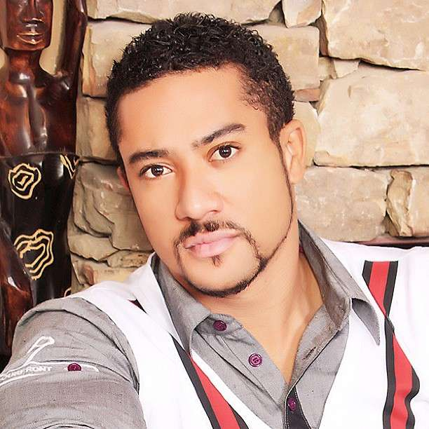 Photo of My Friends Have Abandoned Me Since I Became A Born Again – Ghanaian Actor, Majid Michel