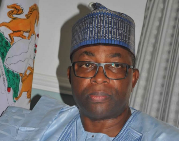 Bauchi Government Imposes Curfew On Community Over Violence - OkayNG News