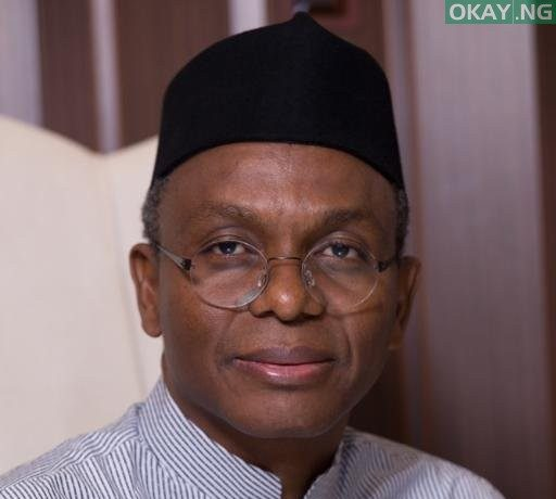 Photo of El-Rufai makes two new appointments in his cabinet