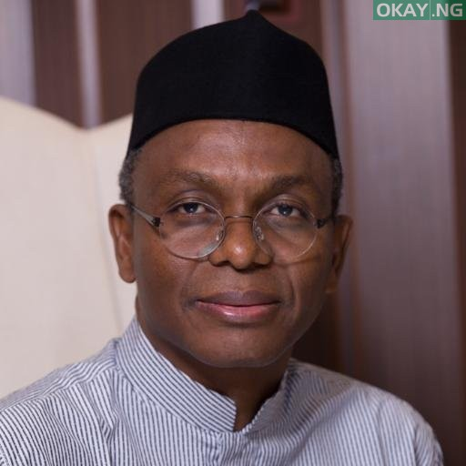 Nasir elrufai 2 - El-Rufai makes two new appointments in his cabinet