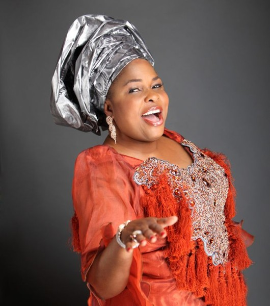 Photo of Court Rejects Application By EFCC to Seize Patience Jonathan's $8.4m, N7.35bn