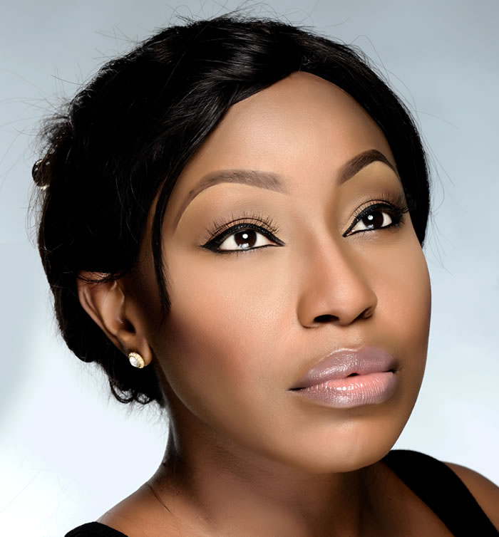 Photo of Why I Am Yet to Get Married – Rita Dominic Opens Up