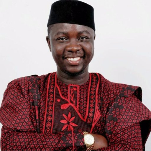 Seyi Law OkayNG - I Was Happy When I Heard Kemi Olunloyo Was Arrested - Seyi Law