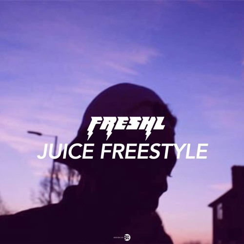 artworks 000220350444 u4nh6v t500x500 - MUSIC: FreshL – 'Juice'