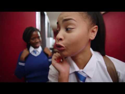Photo of VIDEO: MTV Shuga 5 – Down South – Episode 4 – 'Love Hurts'