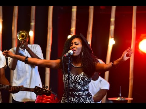 hqdefault 19 - VIDEO: Aramide – 'Why So Serious'