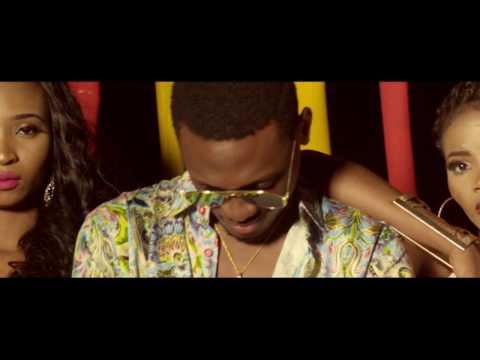 Photo of VIDEO: DJ Spicey ft. Reekado Banks, Skales & Ceeza Milla – 'Luv Eh'