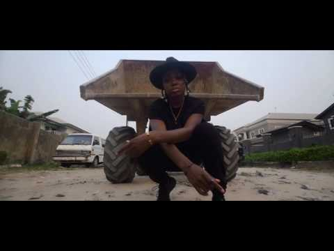 Photo of VIDEO: Saeon ft. Vector, Iceberg Slim, Terry Apala & YCee – 'Aii (Remix)'