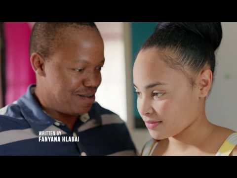 Photo of VIDEO: MTV Shuga 5 – Down South – Episode 5 – 'Daddy's Home'