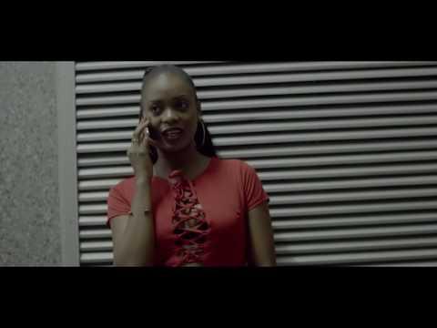 hqdefault 35 - VIDEO: Genevieve Mpangala – 'Nana'