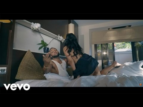 Photo of VIDEO: Kcee – 'Desire'