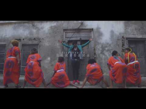 Photo of VIDEO: Eddy Kenzo – 'Shauri Yako'