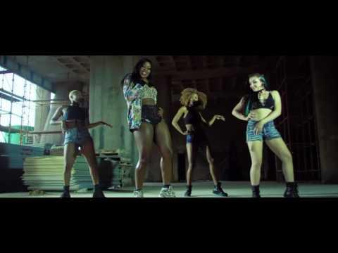 hqdefault 9 - VIDEO: Emma Nyra - 'Drop It'
