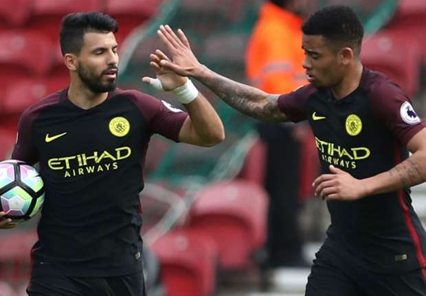 Photo of WATCH: Middlesbrough 2-2 Manchester City (Premier League) Highlight