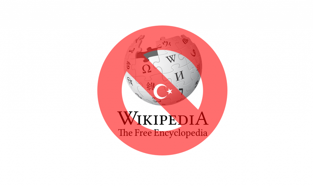 Photo of Wikipedia Blocked in Turkey Over Terror