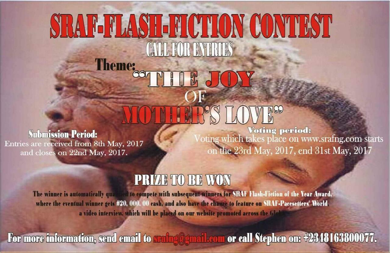18216788 1810649312586548 1642845597874125053 o - SRAF-Flash-Fiction Contest Call For Entries, See Details
