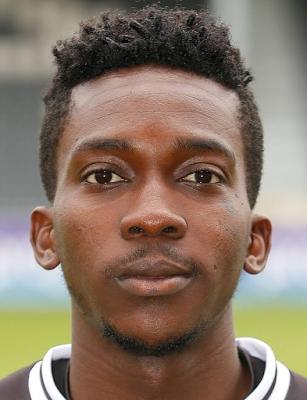 2 3 - Arsenal Wants 19-year-old Nigerian Starlet, Henry Onyekuru